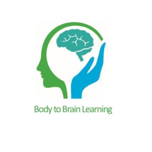 Body to Brain Learning Series