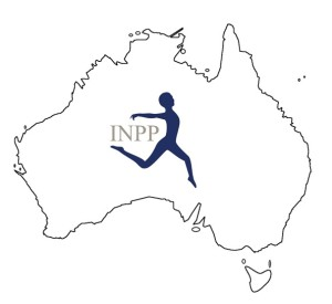 INPP AUstralia map 2